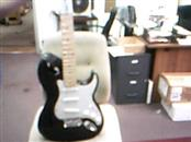 SILVERTONE Electric Guitar ELECTRIC GUITAR